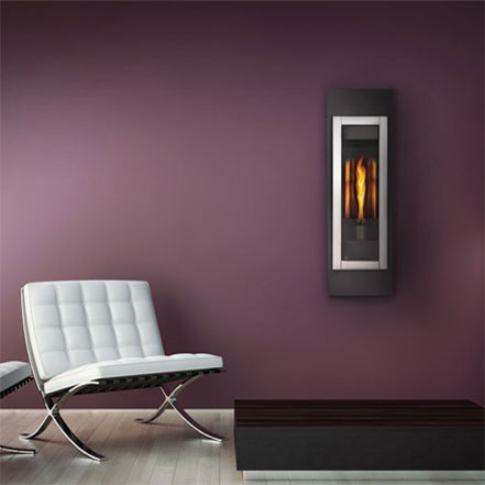 Fireplaces Image