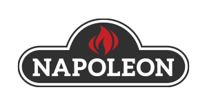 Napoleon Quality Fireplaces