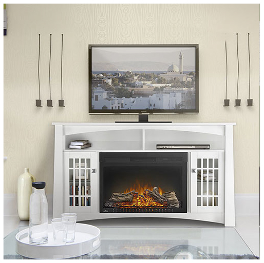 fireplaces cheap tittle designcreative fireplace electric me