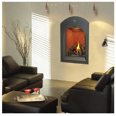 these your tips with ga wood fireplaces and efficient make fireplace more cs or blog gas atlanta